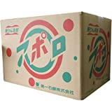 アポロ衣料用洗剤(10kg)