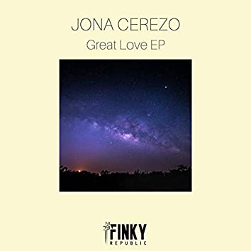 Great Love EP