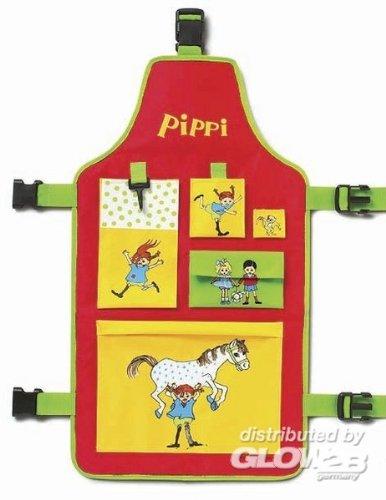 Glow2B Pippi Langstrumpf 44.3637.00 - Pippi Autositz-Aufbewahrung