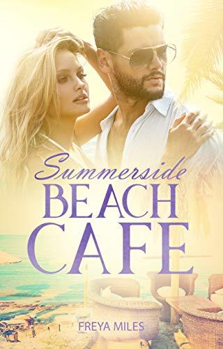 Summerside Beach Cafe