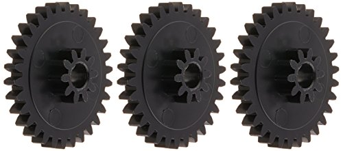 Pentair GW9509 Idler Gear Replaceme…