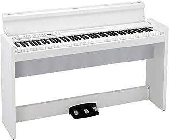 Korg 88 Key Lifestyle Digital Piano