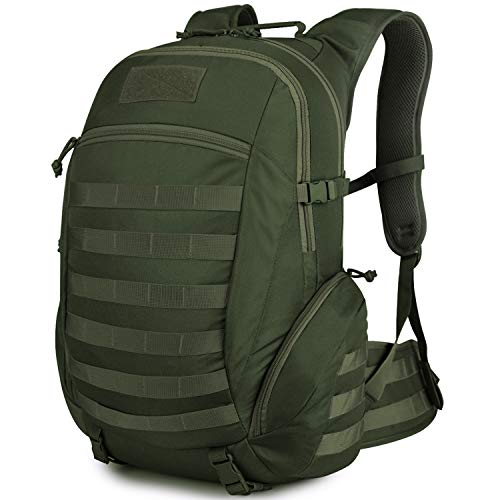 Mardingtop 35L Military Backpack Tactical Rucksack MOLLE Assault pack for Outddor Camping Hiking...