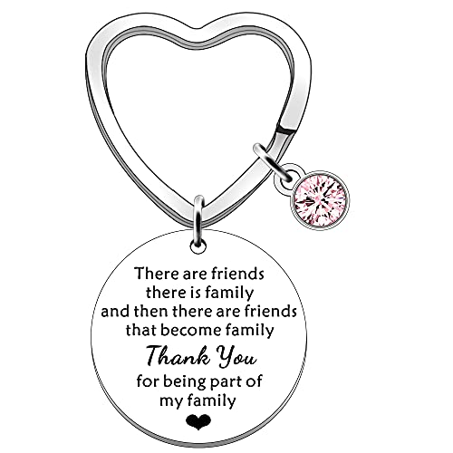 FMCC Best Friend Gift for Women Friends Gifts Keyring Birthday Christmas...