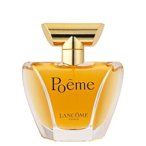 Poeme by L a n c o m e. for Women 3.4 OZ (100 Ml.) Spray (IN MIND NEW Authentic and Fast Shipping)