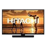 Led tv hitachi 39 39hb4c01 hd ready / 200 bpi / dvb-t / 2 hdmi / usb ...'