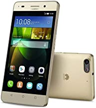 Huawei G Play Mini CHC-U01 GSM Unlocked Octa Core 2GB RAM 13MP (Africa India Europe Digitel Cuba Asia) No Warranty