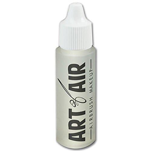 Art of Air Airbrush Makeup - 1/2oz Bottle Choose Color (Anti-Aging Primer)