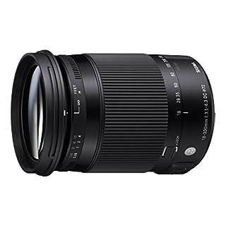 Sigma 18-300mm F3.5-6.3 DC Macro OS HSM (C) for Nikon (DX) Cameras (B00NJ9K4ZA) | Amazon price tracker / tracking, Amazon price history charts, Amazon price watches, Amazon price drop alerts