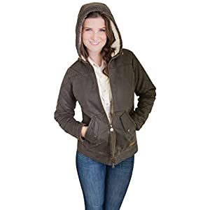 Women's Co. Heidi Canyonland Jacket