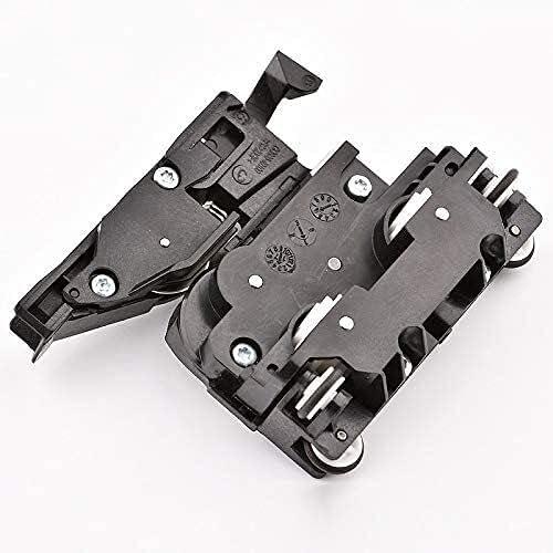 JRUIAN Printer Accessories Cutter Assembly Fit for HP DesignJet T520 T120 T830 T730 T130 T525 T530 CQ890-67066 CQ890-67017 CQ890-60238 CQ890-67091
