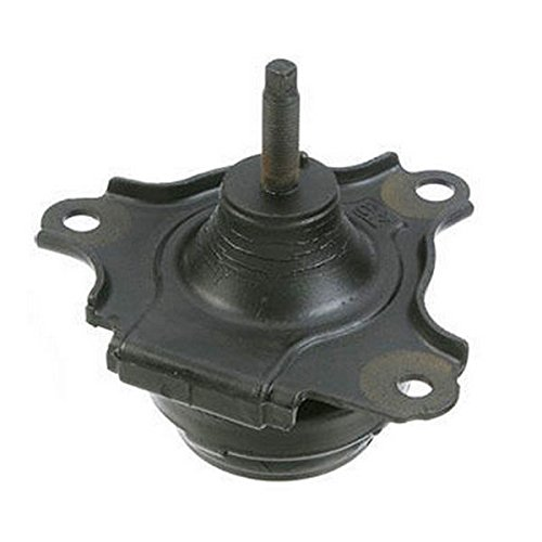 03 civic front motor mount - 6