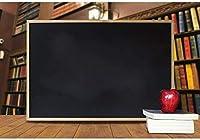 YongFoto 新学期用背景写真ポートレート スタジオ小道具