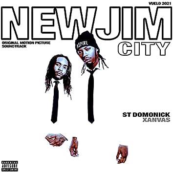 New Jim City