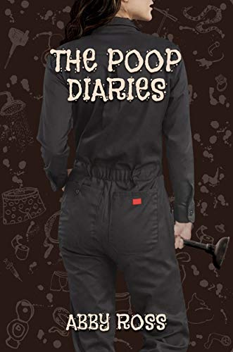 The Poop Diaries (English Edition)