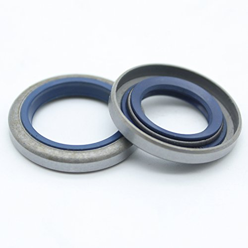 Oil Seal für Husqvarna 365371372XP 375K 362Chainsaw 503260301505275719