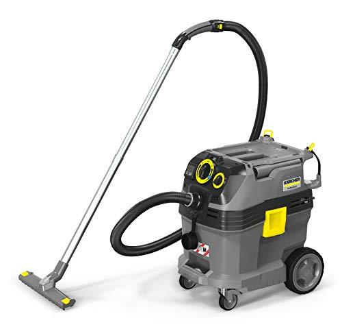 Kärcher Professional 11489800 Aspirador en seco y en húmed