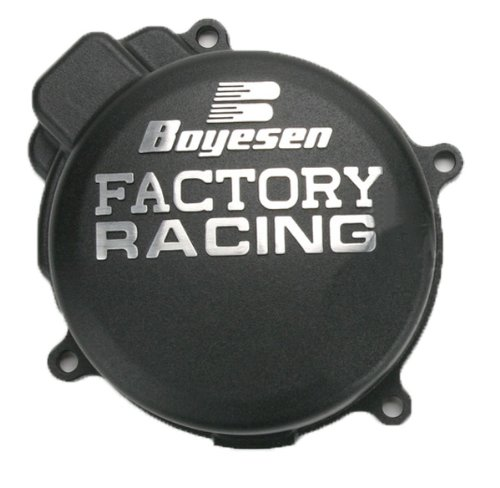 Boyesen SCG-23 Replacement Ignition Cover Gasket