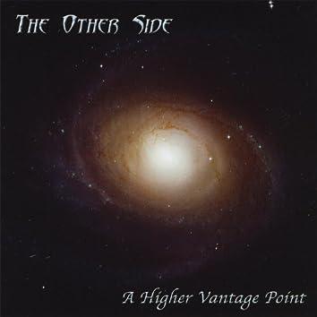 A Higher Vantage Point