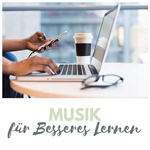 Lernmusik für Erwachsene