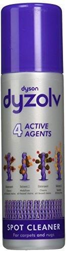 Dyson Dyzolv, Stain and Spot Remover 8.5Oz Spray