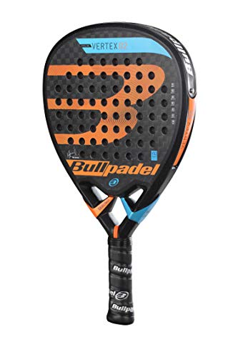BULLPADEL VERTEX 2 PDN