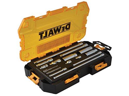 10mm spark plug adapter - 8