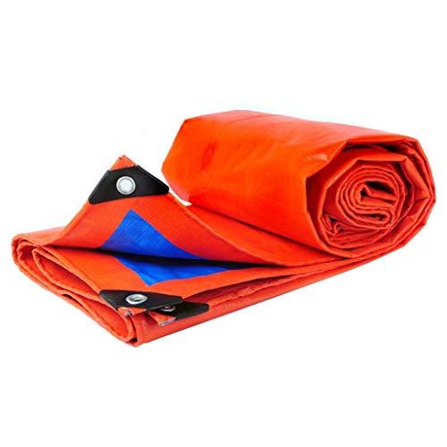 Sgfccyl zeildoek, zonwering, doek, waterdicht, schubbendoek, zonnecrème, doek, carport, rolgordijn, doek, tuin, broeikas
