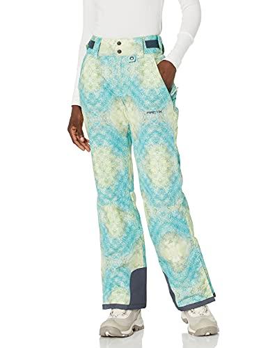Arctix Women's Snow Pants