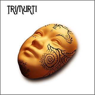 TRIMURTI[CD-R]