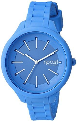 Reloj - Rip Curl - para - A2803G-ABL