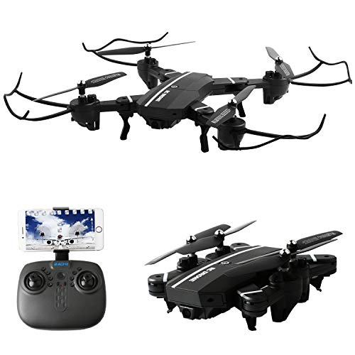 dron para gopro fabricante OKPOW