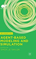 Agent-based Modeling and Simulation (OR Essentials)