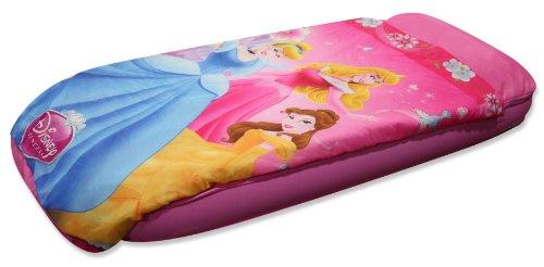 Spel - 0211 - ameublement et decoration - sac de couchage avec...