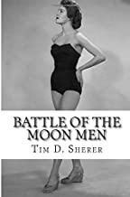 Battle of the Moon Men