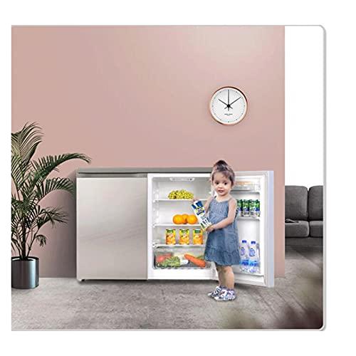 WDFDZSW BCD-210CV Distinguido Push Pull Drawer Horizontal Free Free Embedded Breve refrigerador