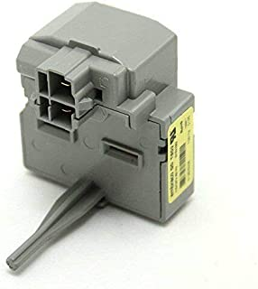 Start Device 241941003 PS2358826 For Electrolux Kenmore Refrigerator