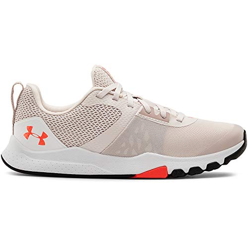 Under Armour Women's Tribase Edge Trainer Hallenschuhe