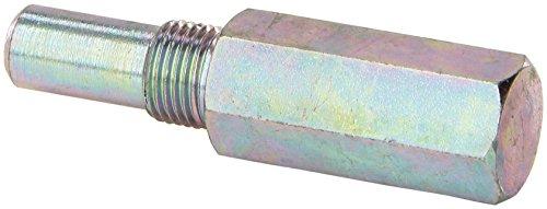 MaxPower 336579B Steel Piston Stop Tool Replaces Stihl 1107-191-1200