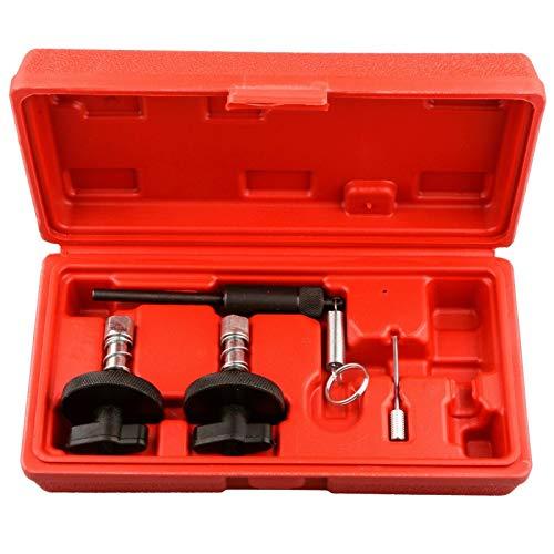 Mostplus 1 extracteur pour moyeu Avant 100-115 mm avec 4 5 Trous de moyeu de Roue