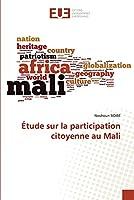 Étude sur la participation citoyenne au Mali