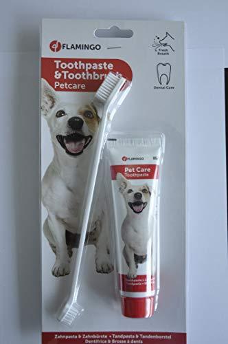 Eleganto Mini distributeur de sacs à déjections canines Avec 2 rouleaux de sacs