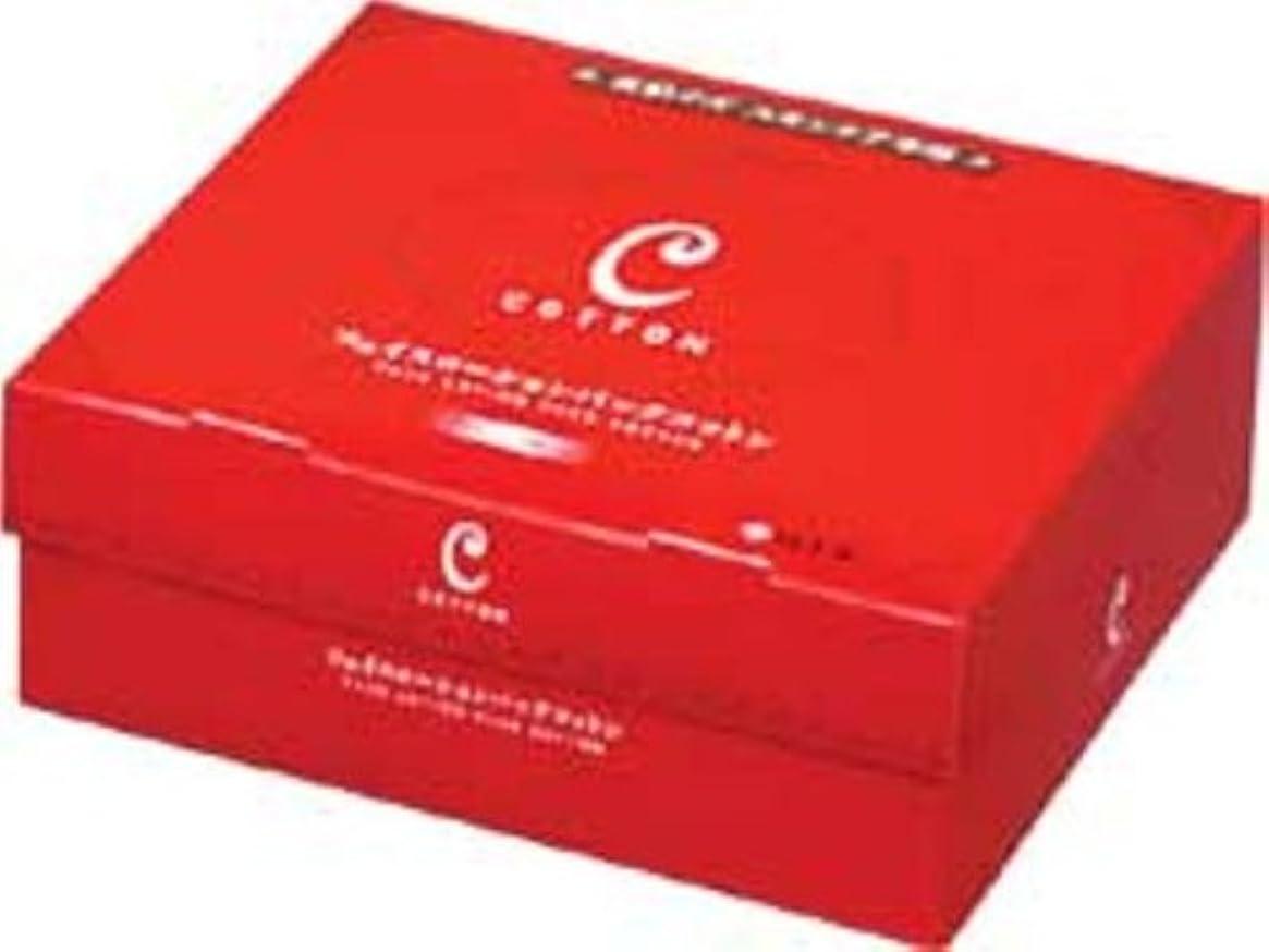 断片恐ろしいイブ白十字 佐伯チズ式スキンケア専用 Cコットン フェイスローションパックコットン 30枚
