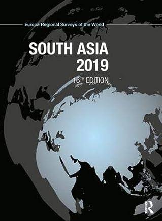 South Asia 2019: Volume 7