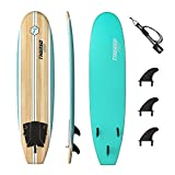 THURSO SURF Aero...image