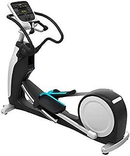 efx 833 elliptical fitness crosstrainer