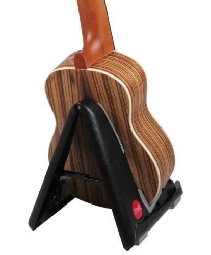 Portable Stand for Acoustic and Classical Guitars...