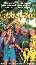 Best captiva island movie Reviews