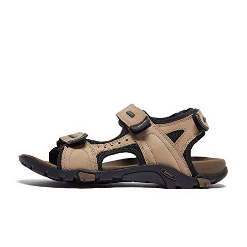 Meindl Herren Crib Shoe, Natur, 40 EU