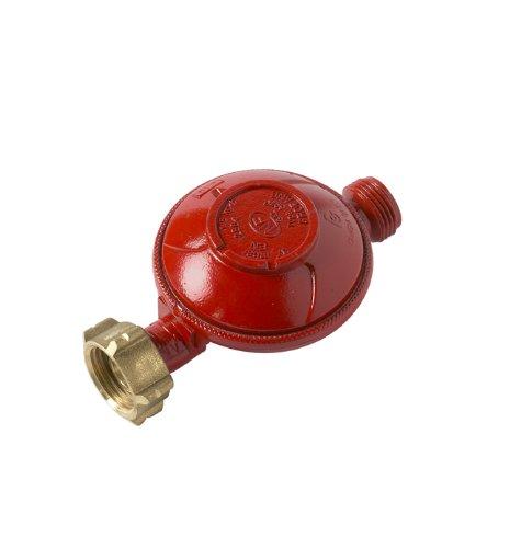 professionnel comparateur DOM-GAZ –GAZ105-6971004 Vis mâle du détendeur propane NF choix